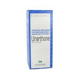 Urarthone 250ml Lehning