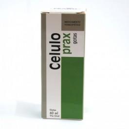 Celuloprax 60ml Praxis