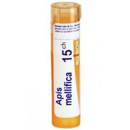APIS MELLIFICA 15CH - GRANULOS