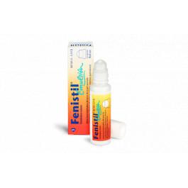 Fenistil 1 mg/ml emulsión cutánea roll-on