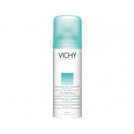 Desodorante Anti-Transpirante 48h. aerosol 125ml. Vichy