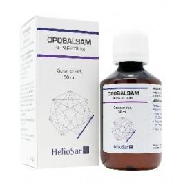 Opobalsam Reparatium 50ml. Heliosar