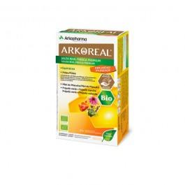 Arko Real Jalea Real Inmunidad Bio 20 amp. Arkopharma