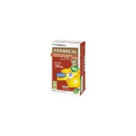 Arko Real Jalea Real Forte Plus 20 amp. Arkopharma