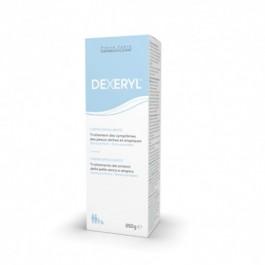 Dexeryl 250g