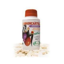 Mincartil Classic 180 tablets Soria Natural