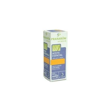 Aceite Esencial de Abeto Blanco 10ml. Pranarom
