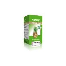 Arkocápsulas Ananás 84 cáps. Arkopharma