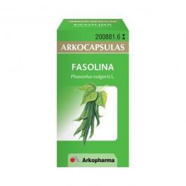 Arkocápsulas Fasolina 50 cáps. Arkopharma