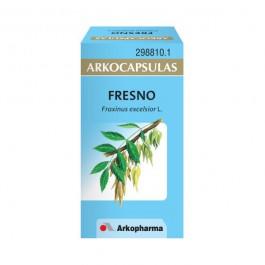 Arkocápsulas Fresno 50 cáps. Arkopharma