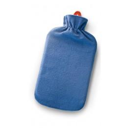 Bolsa goma agua forrada 3l. Acofarma