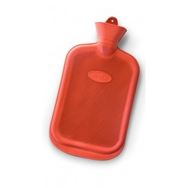 Bolsa goma agua normal 2l. Acofarma