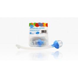 Aspirador Nasal Anatómico Dnins