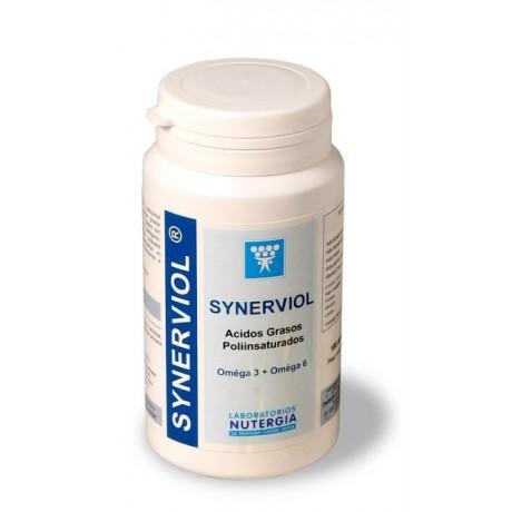 Synerviol 100 perlas