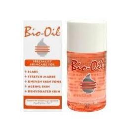 Bio-oil 60ml Armonia