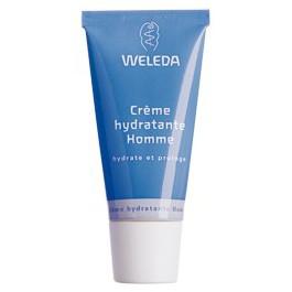 Crema hidratante para Hombre Weleda 30ml