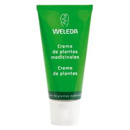 Skin food crema de Plantas Medicinales Weleda 30ml