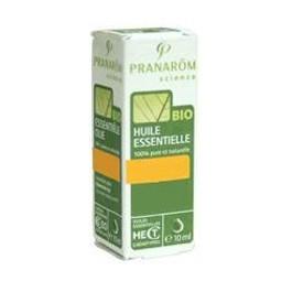 Aceite Esencial de Citronela de Java BIO 10ml.
